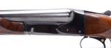 Winchester 21 SKEET 12 gauge - 2 of 21