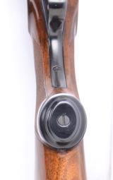 Winchester 21 SKEET 12 gauge - 11 of 21