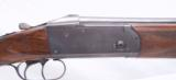 Remington Model 32 very low serial number