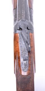 Browning 20 gauge Superposed Midas by Angelo Bee - 7 of 23