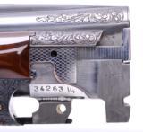 Browning 20 gauge Superposed Midas by Angelo Bee - 19 of 23