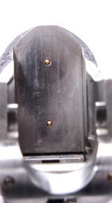 Browning 20 gauge Superposed Midas by Angelo Bee - 21 of 23