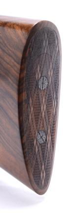 Browning Belgian Superposed 20 gauge Midas by Angelo Bee - 18 of 20