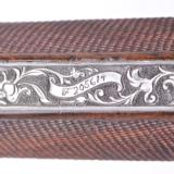 "The first ever 28 gauge A H Fox shotgun...""SPECIAL"" grade - 14 of 23"