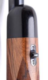 "Cooper Model 22 ""Custom"" Varmint .22-250- 12 of 18"