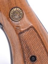 "Taurus model 65, scarce 3"" barrel - 5 of 12"