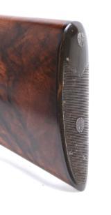 Charles Daly Diamond Quality..Lindner.. Scarce Lightweight 12 gauge SxS - 22 of 25