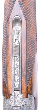 "Browning Diana 28 gauge..29 1/2"" barrels - 10 of 19"