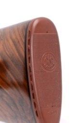 Beretta 450 sidelock 12 gauge Live Pigeon gun - 19 of 19
