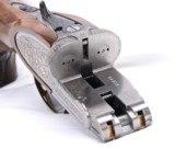 Beretta 450 sidelock 12 gauge Live Pigeon gun - 17 of 19