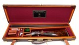 CSMC Winchester model 21 28 gauge Grand American (Grade 6 with Gold) - 21 of 23