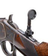 Winchester 1873 Deluxe .44-40 - 20 of 21