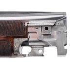 Browning Superposed 20 gauge O/U D5 engraved - 18 of 21