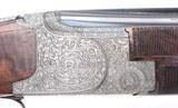 Browning Superposed 20 gauge O/U D5 engraved - 7 of 21