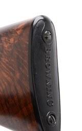 Browning Superposed 20 gauge O/U D5 engraved - 19 of 21