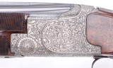 Browning Superposed 20 gauge O/U D5 engraved - 8 of 21