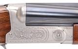 Winchester 23 Pigeon Grade, 20 gauge - 17 of 19