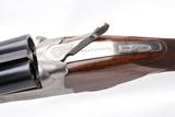 Winchester 23 Pigeon Grade, 20 gauge - 9 of 19