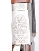 Winchester 23 Pigeon Grade, 20 gauge - 12 of 19