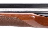 Winchester 23 Pigeon Grade, 20 gauge - 7 of 19
