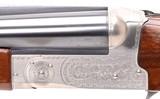 Winchester 23 Pigeon Grade, 20 gauge - 16 of 19