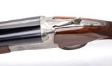 Winchester 23 Pigeon Grade, 20 gauge - 8 of 19