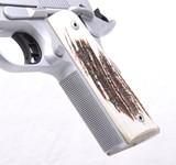 Pistol Dynamics 1911 Paul Liebenberg Combat Special - 6 of 9