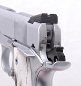 Pistol Dynamics 1911 Paul Liebenberg Combat Special - 4 of 9