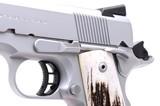 Pistol Dynamics 1911 Paul Liebenberg Combat Special - 7 of 9