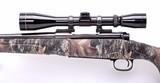 Winchester M70 classic .300 WSM camo - 2 of 10