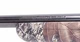 Winchester M70 classic .300 WSM camo - 10 of 10