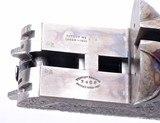 Westley Richards Droplock 12 gauge - 17 of 24
