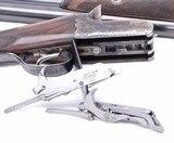 Westley Richards Droplock 12 gauge - 18 of 24