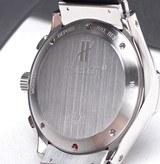 Hublot Watch model 1810.1 Geneve Chronograph - 3 of 9