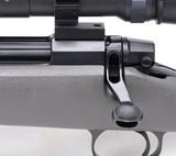 Rifles, Inc Lightweight Strata LH 300WM - 8 of 19