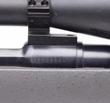 Rifles, Inc Lightweight Strata LH 300WM - 11 of 19