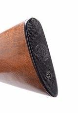 Winchester Model 12 16 gauge - 16 of 17