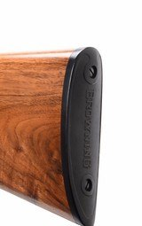 Browning Superposed 20 gauge..engraved by Delcour - 14 of 15