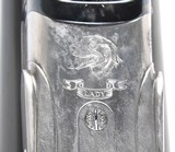 Joseph Lang Best Sidelock Ejector 12 gauge - 11 of 21