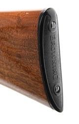 Browning Superposed Lightning 20 gauge - 18 of 24