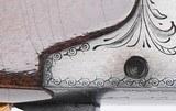 Browning Superposed Lightning 20 gauge - 22 of 24