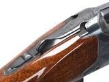 Browning Superposed Lightning 20 gauge - 11 of 24