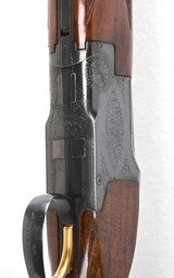 Browning Superposed Lightning 20 gauge - 15 of 24