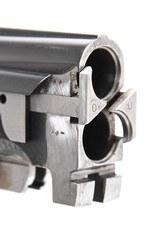 Browning Superposed Lightning 20 gauge - 20 of 24