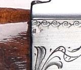 Browning Superposed Lightning 20 gauge - 23 of 24