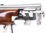 Browning Superposed Lightning 20 gauge - 19 of 24