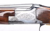 Browning Superposed Lightning 20 gauge - 2 of 24