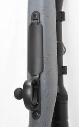 Christensen Arms Carbon One Extreme .300 WSM w/Swarovski - 8 of 13