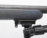Christensen Arms Carbon One Extreme .300 WSM w/Swarovski - 7 of 13