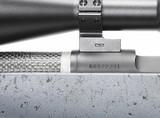 Christensen Arms Carbon One Extreme .300 WSM w/Swarovski - 11 of 13